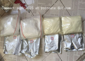 Nandrolone Decanoate 360-70-3 Injectable Steroids 300mg/Ml Deca Durabolin Deca 300 pictures & photos