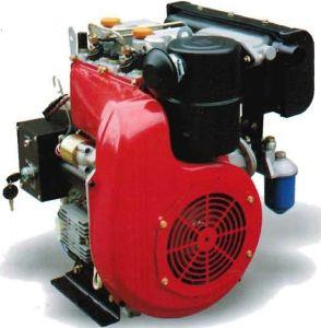 Diesel Engine (ID 290)