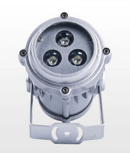 9W IP65 LED Floodlight for Outdoor/Square/Garden Lighting (LNC) pictures & photos