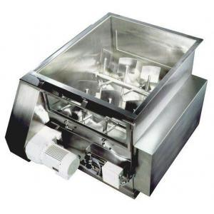 Dough Processing Machinery pictures & photos