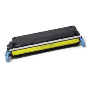 Color Toner Cartridge for HP C9732A