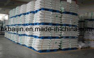 Polyvinyl Alcohol PVA 1799 prices pictures & photos