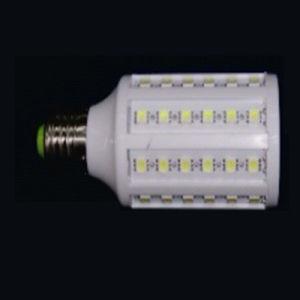 ZZ/NG-ZX5050-S04 LED SMD Corn Light