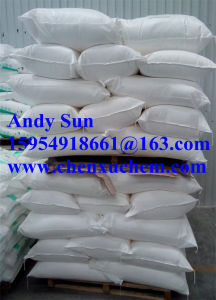 Asapp-II Ammonium Polyphosphate (phase II) pictures & photos