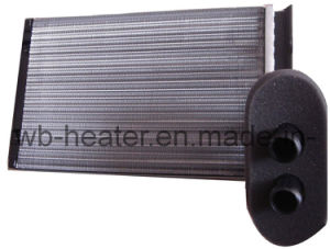 Auto Heater for Audi (1H1819031A)