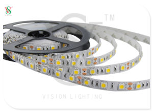 Vision LED Strip Light Factory Price pictures & photos