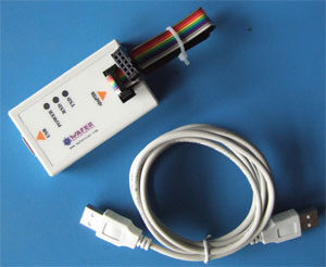 GSM Remote Controller for Automatic Door, Sliding Gate or Swing Gate Opener pictures & photos