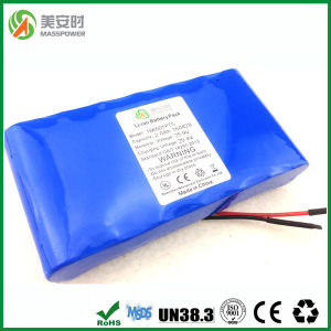 Lithium 2600mAh 24V Deep Cycle Battery