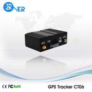 GPS Tracking Device, Car Tracking Device pictures & photos