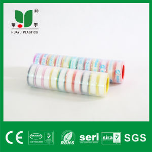 12mm Hangzhou Linan High Quality Teflon Tape pictures & photos