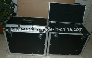 Aluminium Storage Box pictures & photos