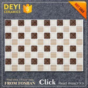 Foshan Juimics 300*450 Bathroom Arabic Ceramic Tiles pictures & photos