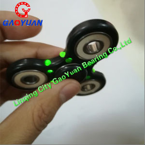 Hot Sale! ! High Quality 608 Bearing From China pictures & photos