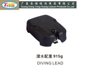 Dive Lead Weight Diving Accessories Scuba Diving Lead pictures & photos