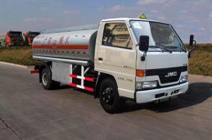 Refuelling Truck