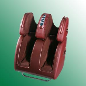 Foot Massager (UC-G12)