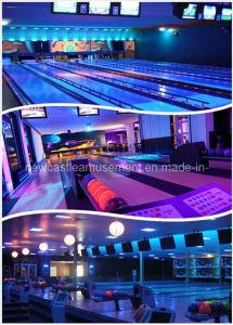 Bowling Equipment for USA Original Bowling Equipment pictures & photos