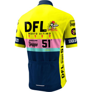Short Sleeve Jersey for Biking pictures & photos
