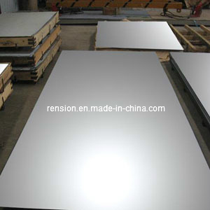 ASTM 304 Stainless Steel Sheets pictures & photos