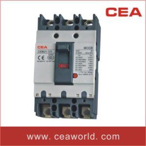 Moulded Case Circuit Breaker (ABE103bM) pictures & photos