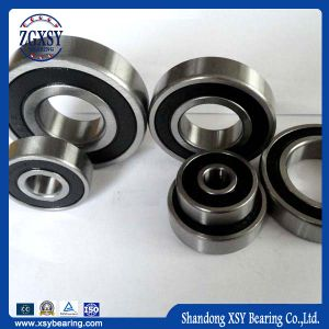 Auto Parts Bearing/Deep Groove Ball Bearing pictures & photos