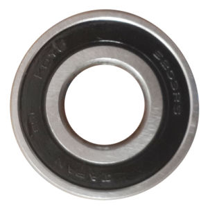 629RS Bearing pictures & photos