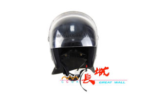 Anti-Riot Helmet for Police pictures & photos