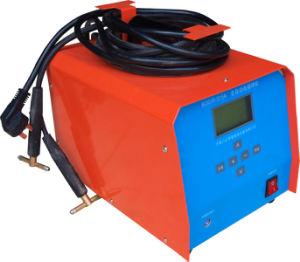 Electronic Butt Fusion Welding Machine20-315mm