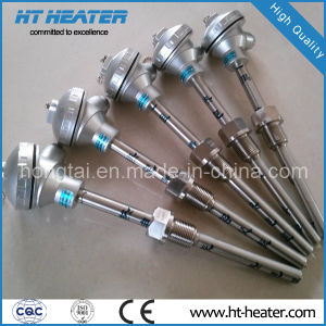 Hot Sale Stainless Steel K Type Thermocouple Sensor pictures & photos