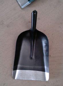 Coal Shovel / Shovel Head -S502