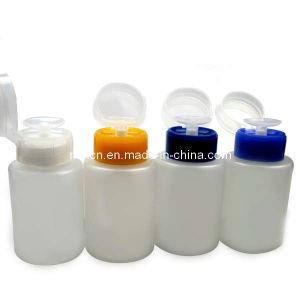 Liquid Pump Sprayer pictures & photos