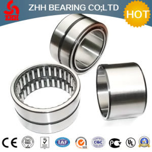 High Precision Torr Inch Needle Roller Bearing Hj14017048 pictures & photos