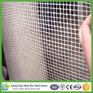 120g 4X5mm Alkali-Resistant Reinfoced Eifs Fiberglass Mesh pictures & photos