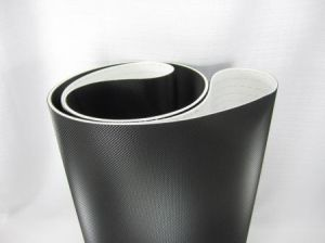 Food Grade PVC Belt/ PU Belt Cmax-Sel pictures & photos