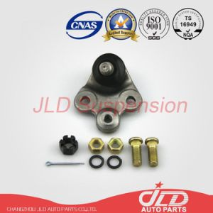 Suspension Parts Ball Joint (51230-SNA-A03) for Honda Civic pictures & photos