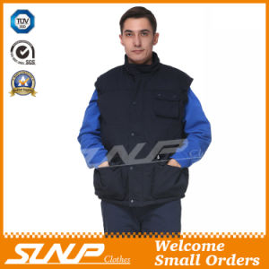 Cheap Offer Workwear Multipockets Vest