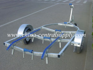 4.5m Boat Trailer (BCT0102B) pictures & photos