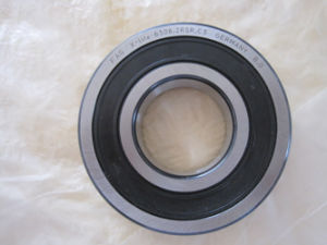New Products 2016 Deep Groove Ball Bearing 6306 2RS pictures & photos