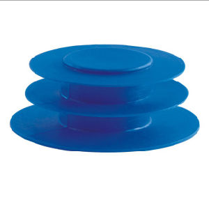 Plastic Pipe and Tube Plugs and Protectors pictures & photos
