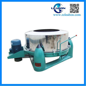 Good Performance Textile Use Filtering Centrifuge for Sale pictures & photos