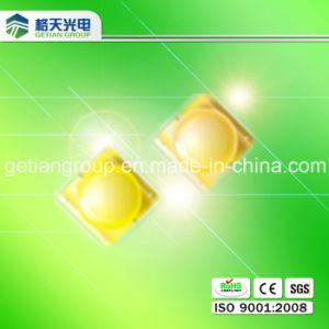 Bridgelux, Epistar Chip 3535 Lw LED Flip Chip LED pictures & photos