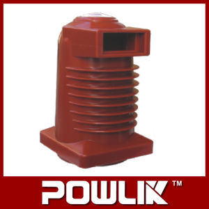 Chn3-24kv-225/630-1600A Cast Resin Contact Box pictures & photos
