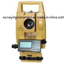 South Nts-362r Reflectorless Total Station pictures & photos