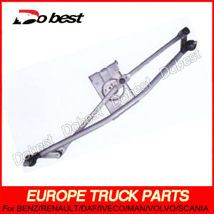 Wiper Linkage for Mercedes Benz Truck pictures & photos