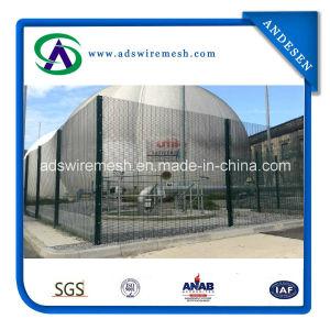 358 Mesh, Maxium Security Fencing pictures & photos
