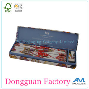 High Quality Papar Packaging Box Luxury Pencil Box pictures & photos