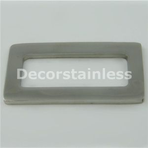 Stainless Steel 316 Belt Latch pictures & photos