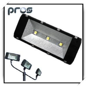 High Power 160W LED Roadway Lighting Lamps pictures & photos