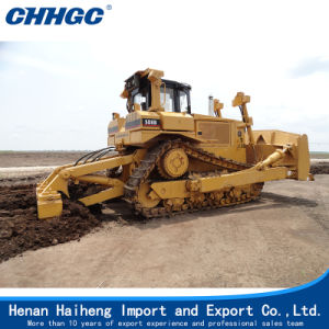 New Bulldozer with ISO pictures & photos