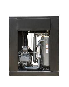 4kw-90kw Industrial Screw Air Compressor (AH series) pictures & photos